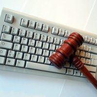 TastaturHammer